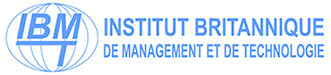 logo IBM-T